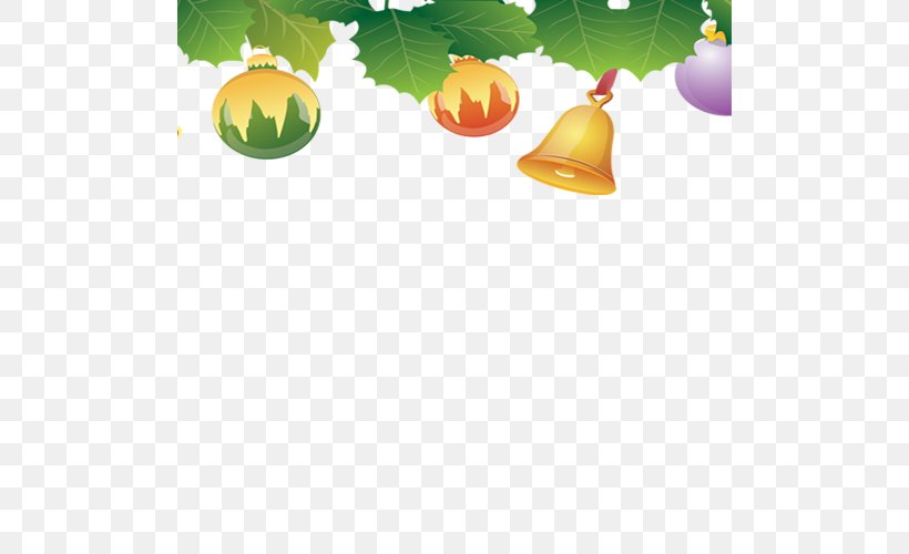 Christmas Wallpaper Png 500x500px Christmas Bell