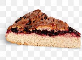 Toast With Jam Pie - Blueberry Pie Toast Marmalade Blackberry Pie Cherry Pie PNG