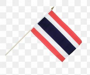 Flag Of Thailand - Flag Of Thailand Flag Of Costa Rica Thai Language PNG