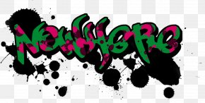 Graffiti Free Download - Graffiti GIMP PNG