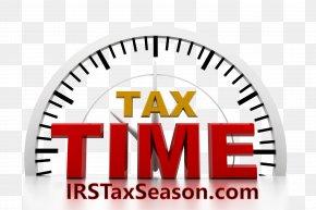 Tax - Tax Preparation In The United States Tax Return Tax Refund Accounting PNG