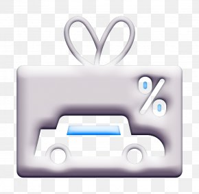 Electronic Device Material Property - Buy Icon Car Icon Discount Icon PNG