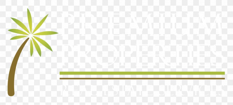 Leaf Plant Stem Line Font Grasses, PNG, 1200x541px, Leaf, Flora, Grass, Grass Family, Grasses Download Free