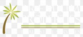 Leaf - Leaf Plant Stem Line Font Grasses PNG