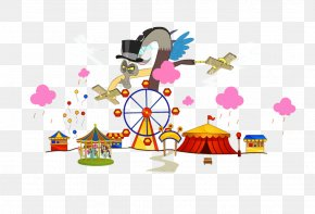 Carnival Image - Carnival Cruise Line Clip Art PNG