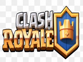Clash Of Clans - Clash Royale Clash Of Clans Fortnite Battle Royale Logo Boom Beach PNG
