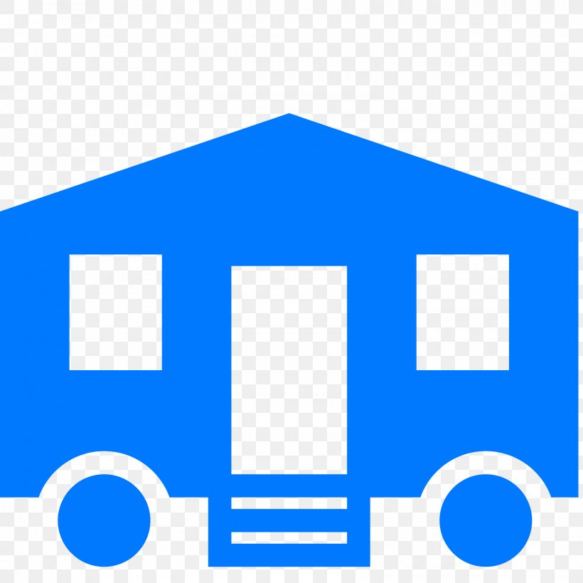 Vector, PNG, 1600x1600px, Vector, Area, Blue, Brand, Campervans Download Free