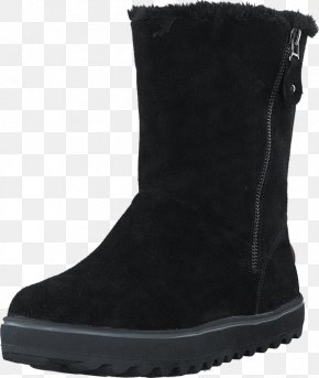 Boot - Fashion Boot Ugg Boots Shoe Snow Boot PNG