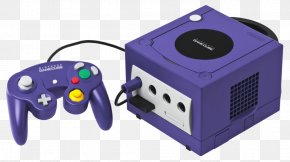 Console - GameCube PlayStation 2 Nintendo 64 Super Nintendo Entertainment System Wii PNG
