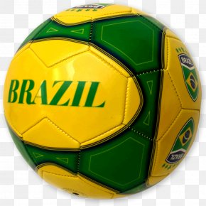 Ball - 2014 FIFA World Cup Brazil V Germany Football PNG