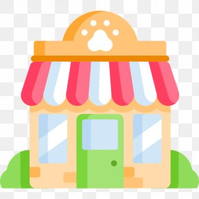 Pet Shop - Dog Toys Pet Shop Cat PNG
