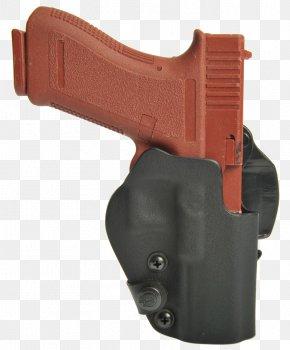 Handgun - Trigger Gun Holsters Firearm Handgun PNG