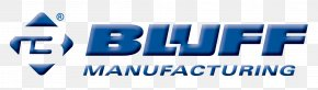 Warehouse - Bluff Manufacturing Material Handling Loading Dock PNG