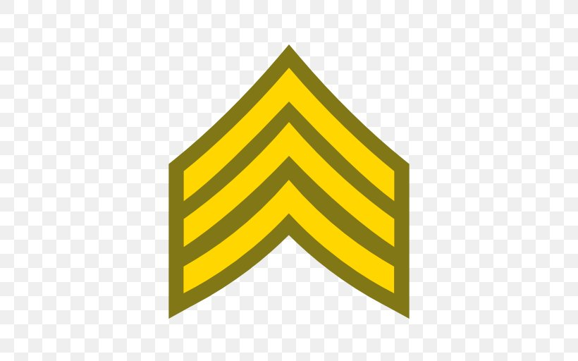 Staff Sergeant Chevron United States Army Enlisted Rank Insignia Military Rank, PNG, 512x512px, Sergeant, Army, Brand, Chevron, Enlisted Rank Download Free