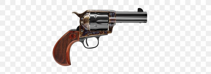 A. Uberti, Srl. Revolver Cartridge Colt Single Action Army Firearm, PNG, 2000x704px, 45 Colt, Uberti Srl, Air Gun, Beretta, Cartridge Download Free