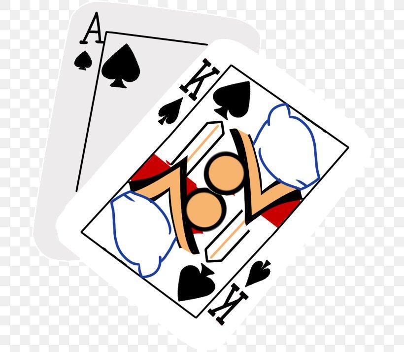 Blackjack basic strategy double deck