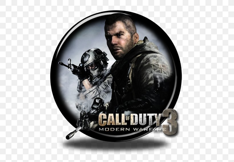 Call Of Duty: Modern Warfare 3 Call Of Duty 4: Modern Warfare Call Of Duty: Modern Warfare 2 Call Of Duty: Black Ops II, PNG, 567x567px, Call Of Duty Modern Warfare 3, Activision, Brand, Call Of Duty, Call Of Duty 4 Modern Warfare Download Free