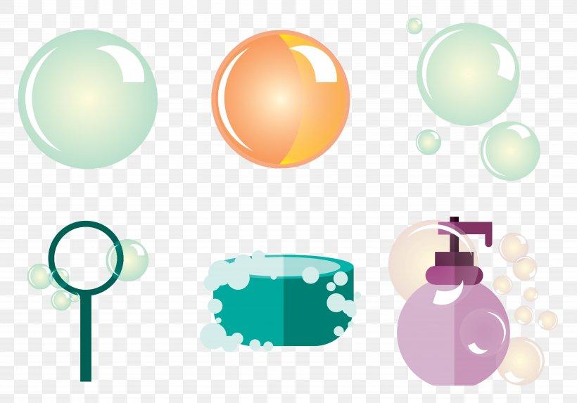 Hygiene Soap Hand Sanitizer Clip Art, PNG, 5833x4082px, Hygiene, Brand, Bubble, Communication, Hand Sanitizer Download Free