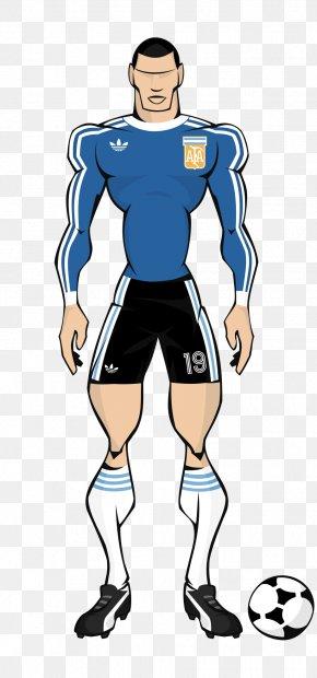 Argentina Team - Argentina National Football Team Argentina V England 1978 FIFA World Cup 1986 FIFA World Cup Final Association Football Manager PNG