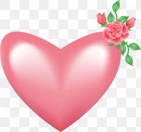 Hearts - Black Swan Royalty-free Clip Art PNG