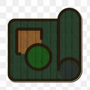 Wood Symbol - Wood Icon PNG