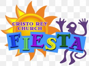 Memorial Day Weekend - Cristo Rey Parish Church 2018 Ford Fiesta 2017 Ford Fiesta Clip Art PNG