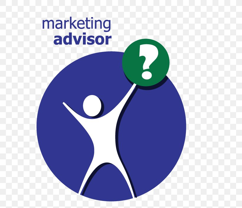 Logo Brand Font, PNG, 750x705px, Logo, Area, Blue, Brand, Communication Download Free