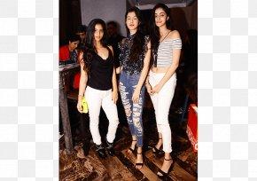 Shahrukh Khan - Bollywood Lakme Fashion Week Film Jeans Celebrity PNG