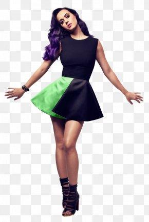 Katy Perry - Desktop Wallpaper Singer-songwriter High-definition Video Wallpaper PNG