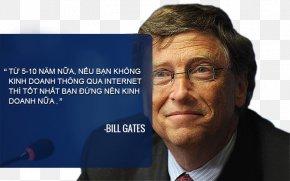 Bill Gate - Bill Gates Quotes: Bill Gates, Quotes, Quotations, Famous Quotes Bill Gates's House Microsoft Bill & Melinda Gates Foundation PNG
