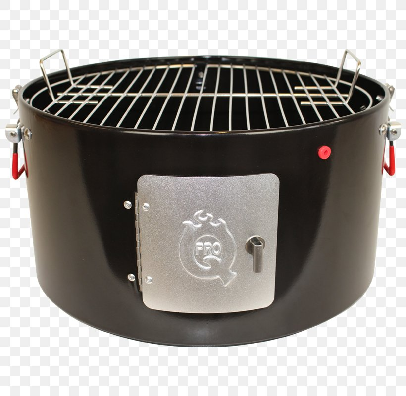 Frontier: Elite II Barbecue Smoking Cooking BBQ Smoker, PNG, 800x800px, Frontier Elite Ii, Baking, Barbecue, Bbq Smoker, Cooking Download Free