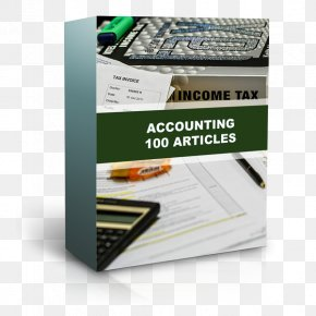 Accounting Financial - Income Tax Tax Return Internal Revenue Service PNG