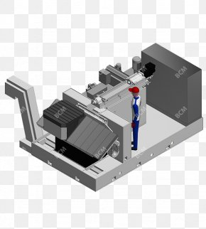 Officina Valetti Srl Veicoli Industriali - Machine Tool Industry Bcm Srl Manufacturing PNG
