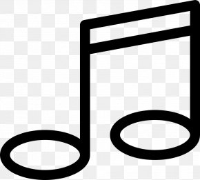 Musical Note - Musical Note Clip Art Musical Theatre PNG
