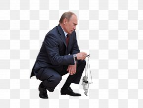 Russia - President Of Russia United States US Presidential Election 2016 Government Of Russia PNG