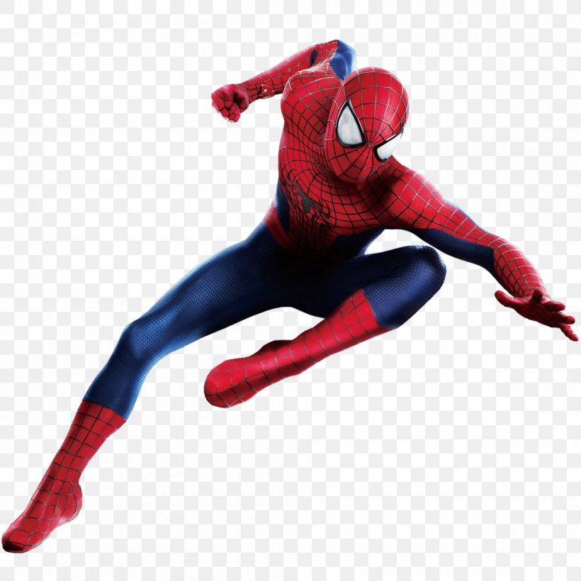 The Amazing Spider-Man 2 Rhino High-definition Video Wallpaper, PNG, 1000x1000px, Spider Man, Art, Film, Film Director, Joint Download Free