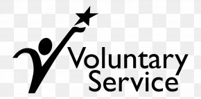 Veterans Benefits Administration United States Department Of Veterans Affairs Police Volunteering Voluntary Service Overseas PNG