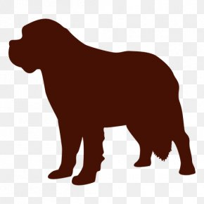 The Dog Illustration - Dog Breed Puppy Pet Dog Collar PNG