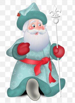 Santa Claus - Santa Claus Clip Art Christmas Christmas Day Image PNG