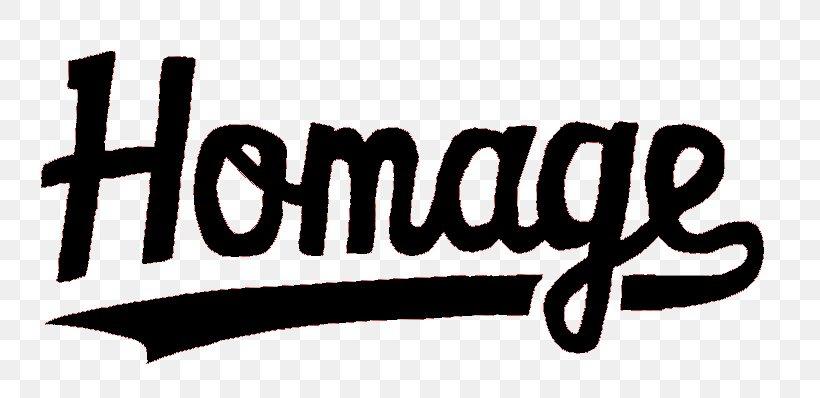 Scholastic Corporation Homage Logo Coupon Mailchimp Png