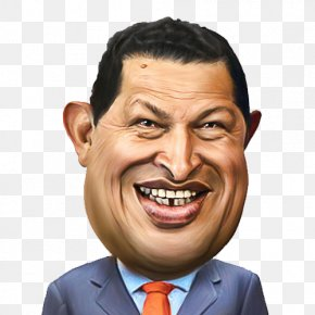 Reagan Cliparts - Venezuelan Presidential Election, 2013 Hugo Chxe1vez Venezuelan Presidential Election, 2006 President Of Venezuela PNG