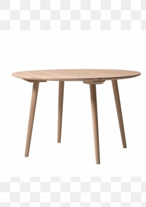 Table - Coffee Tables Matbord Chair Dining Room PNG
