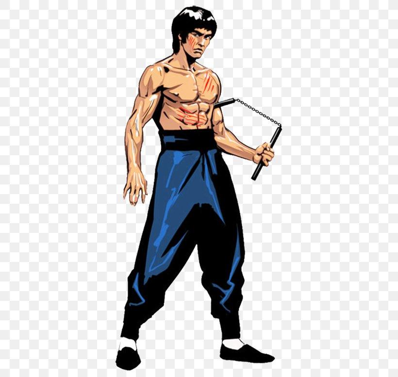 Jackie Chan The Forbidden Kingdom Actor Martial Arts Film