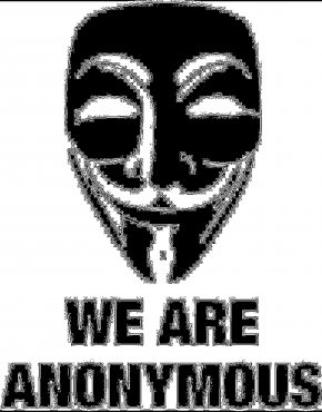 Anonymous Mask - T-shirt Hoodie Guy Fawkes Mask PNG