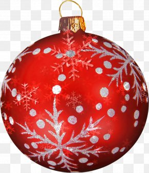 Christmas Decoration Material - Christmas Decoration Christmas Ornament Christmas Tree Gift PNG
