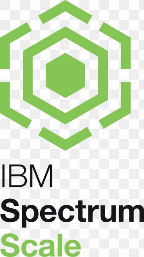 Ibm - IBM Tivoli Storage Manager Software-defined Storage IBM General Parallel File System Backup PNG