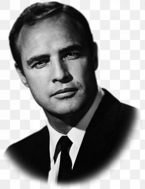 Marlon Brando The Godfather YouTube Academy Award For Best Actor PNG