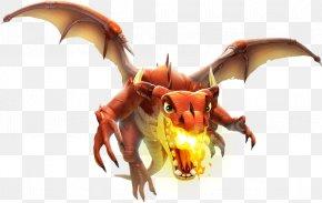 Flappy Bird Boru - Video Games Dragon Ubisoft IOS PNG