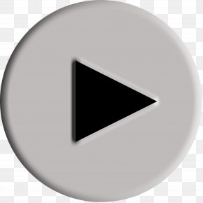 Button - YouTube Icon Design Symbol PNG