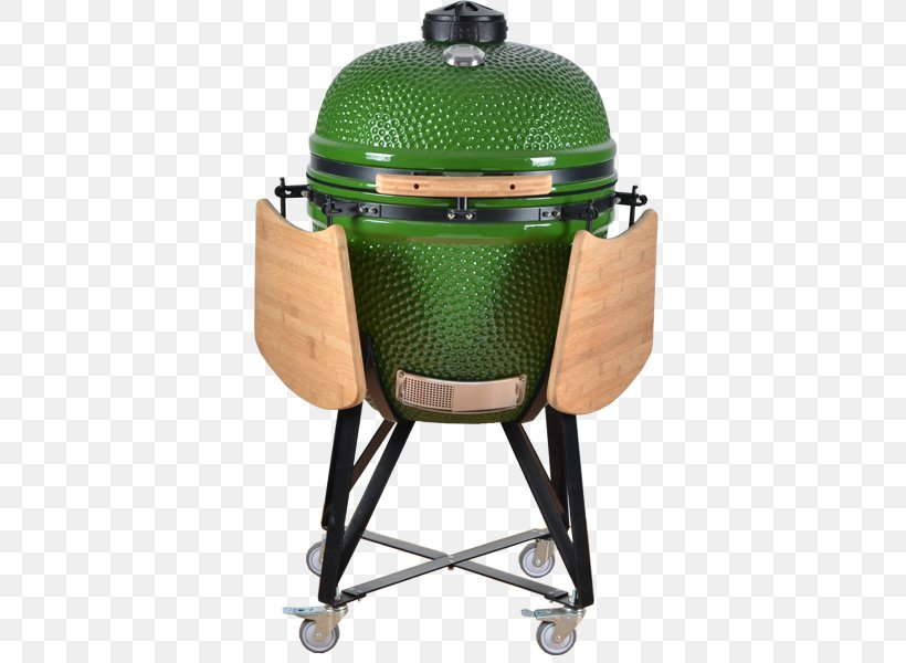 Barbecue Pizza Kamado Big Green Egg Oven, PNG, 600x600px, Barbecue, Baking, Bbq Smoker, Big Green Egg, Ceramic Download Free
